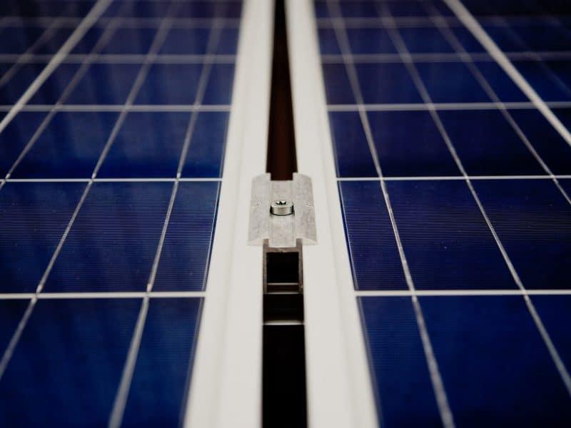 corso di aggiornamento obbligatorio per il mantenimento della qualifica di impiantista F.E.R. fonti energia rinnovabile