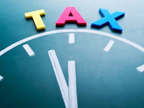 total tax rate per le piccole e medie imprese pmi cna biella