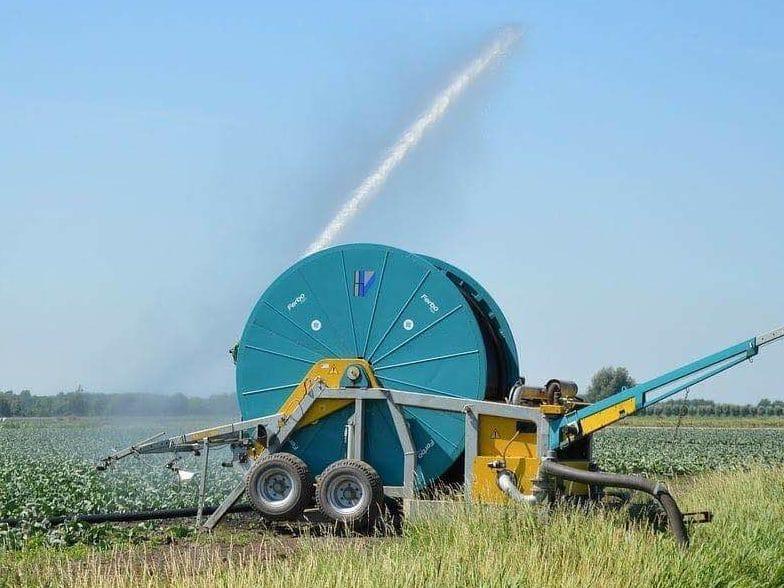 imprese agroindustriali bando regione piemonte agevolazioni