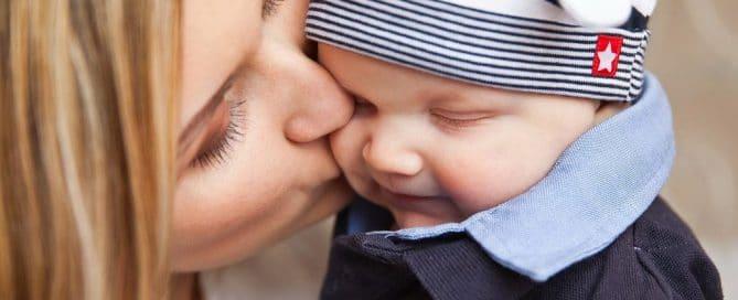 bonus bebè assegno di natalità inps