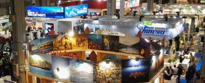 bando voucher fiere 2017 artigianato regione piemonte