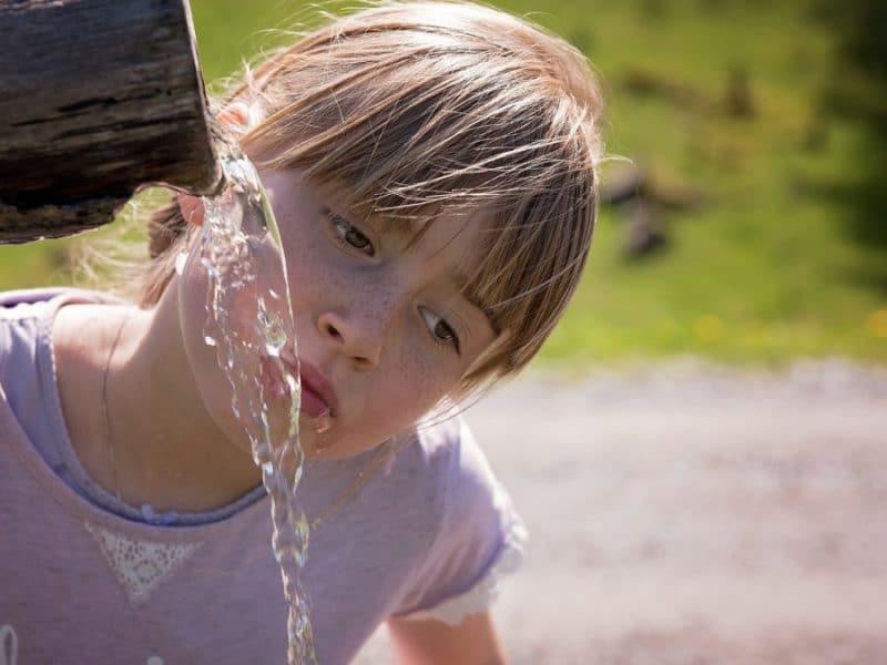 bando assegnazione contributi bollette acqua 2017