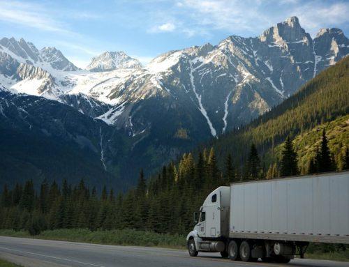 Quote autotrasportatori: cosa c'è da pagare per il 2018?