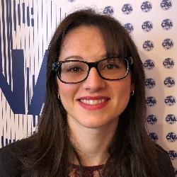 Alessia Anselmino