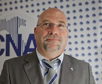 Antonello Alberto CNA Biella