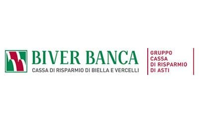 Biverbanca