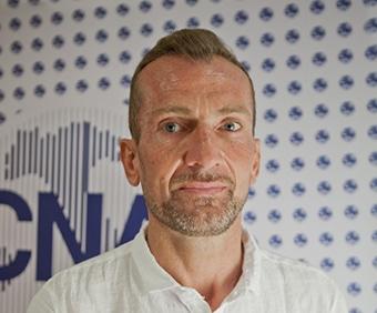 Brandalese Gianni CNA Biella