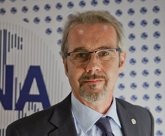 Capellaro Siletti Claudio CNA Biella