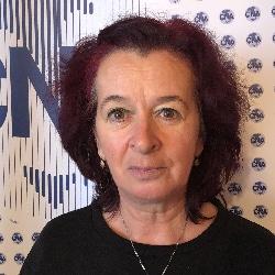 Carlevaro Cristina