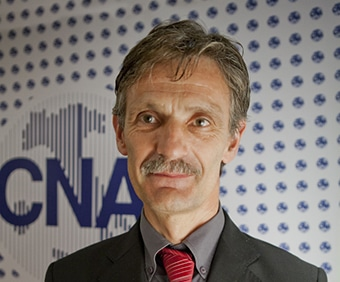Cerruti But Gabriele CNA Biella