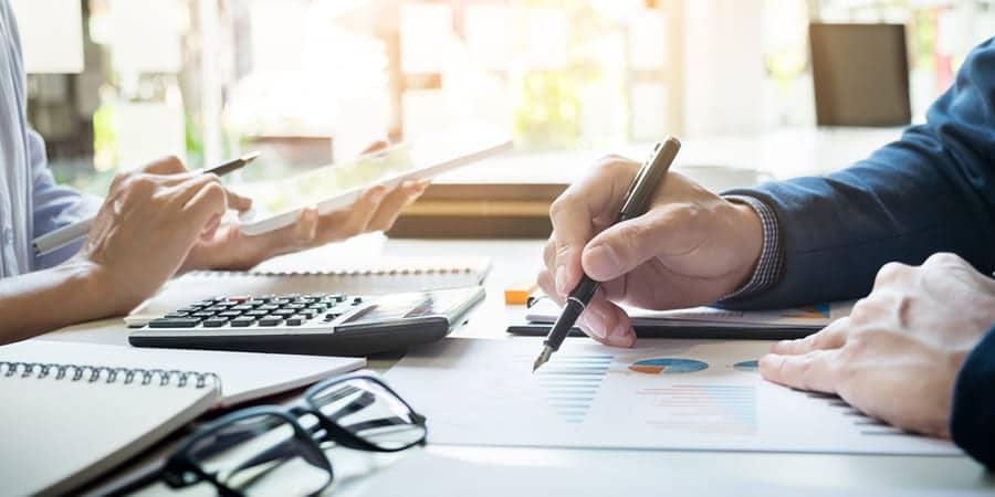 CNA Biella - Consulenza Assicurativa e Legale