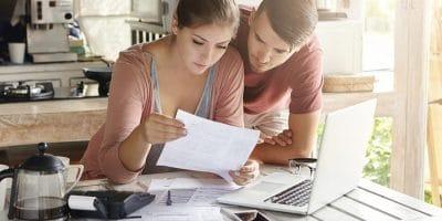 CNA Biella - Credito Agevolato, Finanziamenti e Fidejussioni
