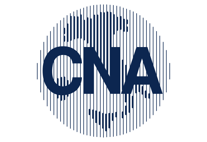 CNA Biella - Digital Kit