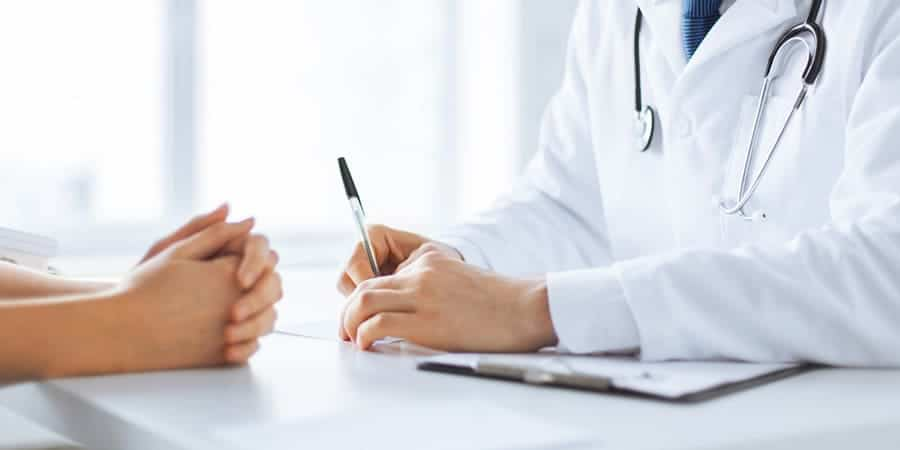 CNA Biella - Medicina del lavoro