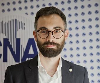 Valentini Andrea CNA Biella