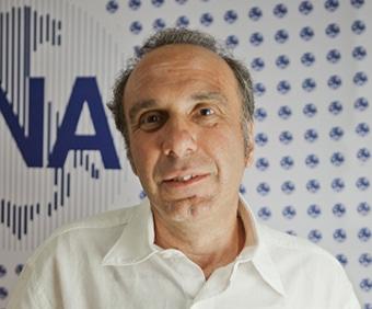 Vivi Lino CNA Biella