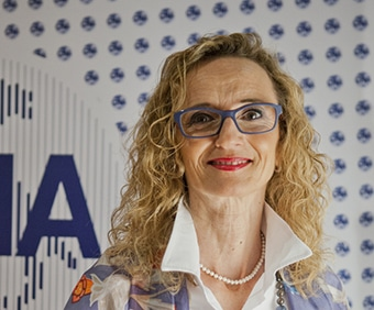 Zapellone Fulvia CNA Biella