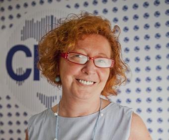 Zegna Annalisa CNA Biella