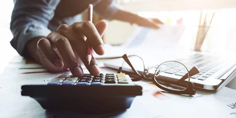 CNA Biella - Contabilità e assistenza fiscale