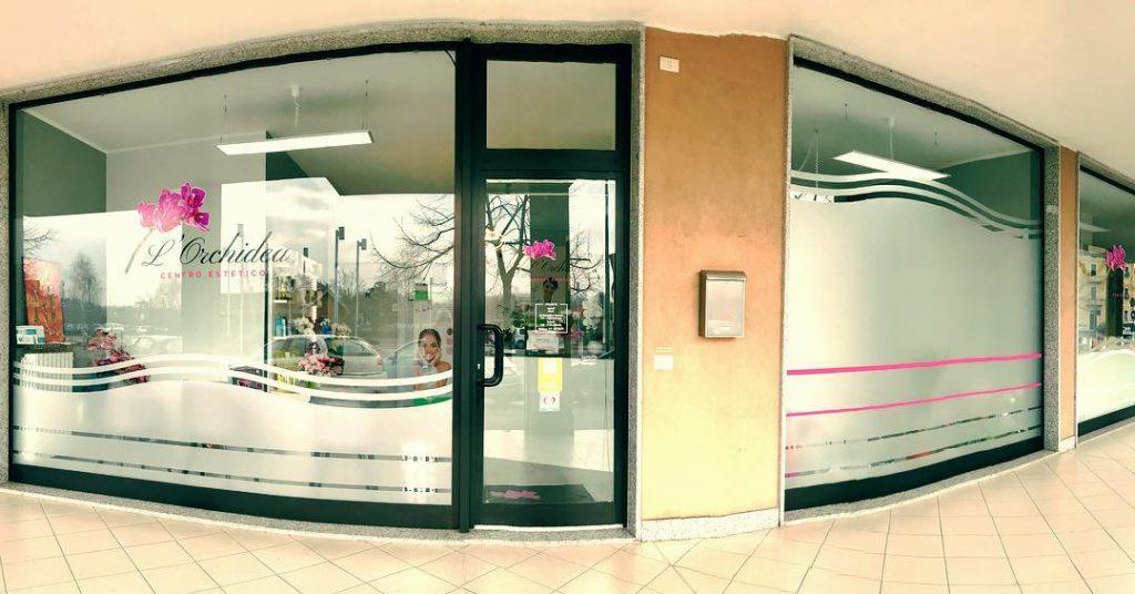 Centro Estetico L'Orchidea