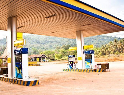 Acquisti di carburante solo con modalità tracciabili e fatturazione elettronica