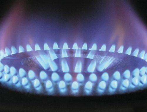 Siglato l'accordo tra CNA Biella e Unogas Energia