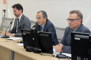 Banca Sella e CNA Biella