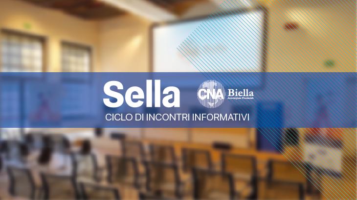 CNA Biella e Sellalab