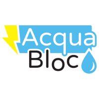 AcquaBlock