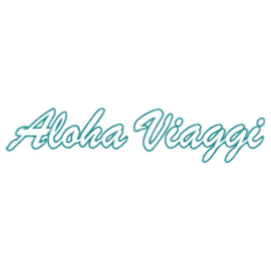 ALOHA VIAGGI
