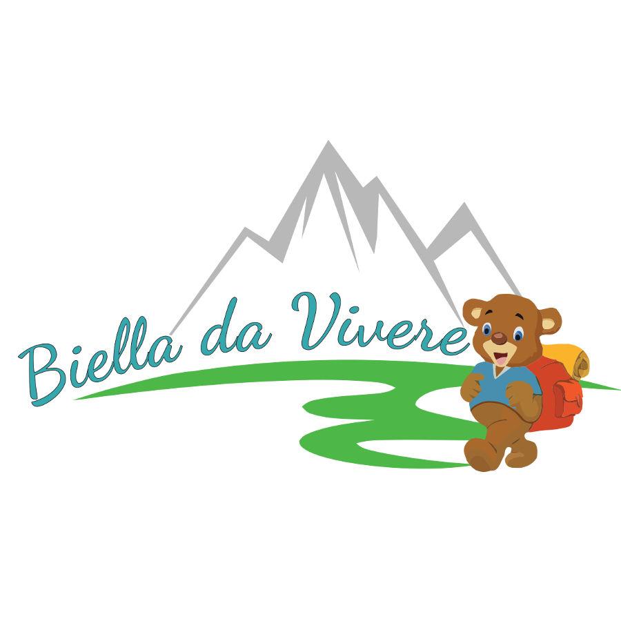 Biella Da Vivere