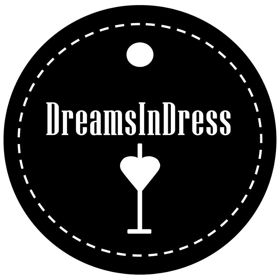 DreamsInDress di Carla Demartini