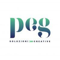 PEG SoluzioniCreative