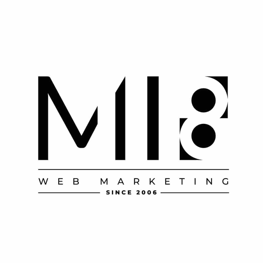 FILIPPO MIOTTO | Web Marketing e SEO Consultant