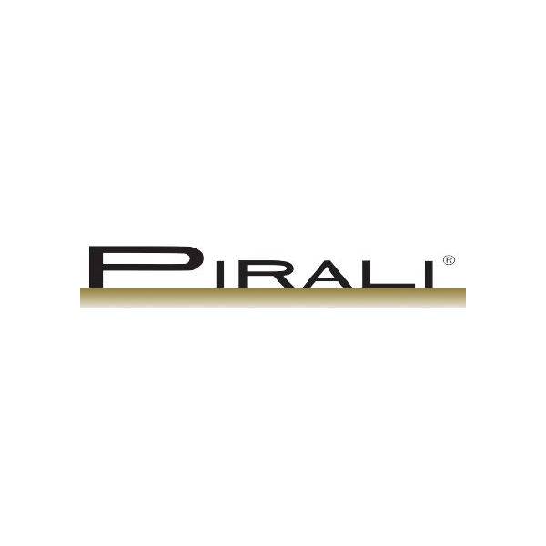 Agenzia Pirali