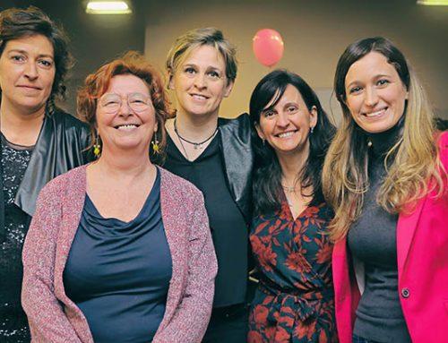 CNA Impresa Donna Biella: quando le donne sanno fare grandi imprese
