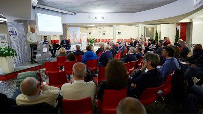 convegno edili CNA Biella