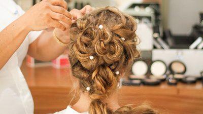 contratto collettivo nazionale parrucchieri