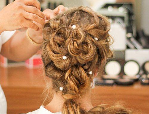 Contratto collettivo nazionale di lavoro per parrucchieri