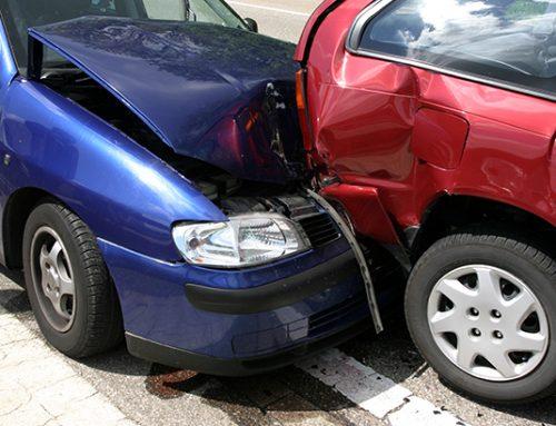 Autoriparatori: linee guida per la riparazione dell'auto dopo un incidente