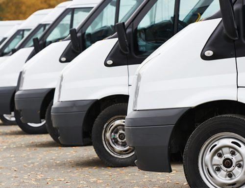 Nuovo Bando rinnovo veicoli aziendali