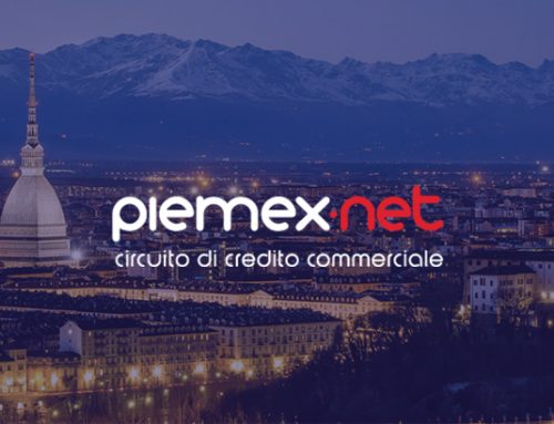 CNA Biella sigla la convenzione con Piemex