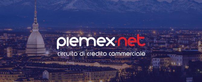 Piemex e CNA Biella