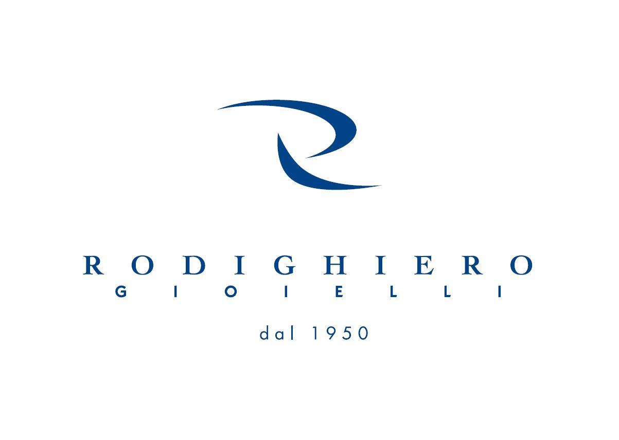 Rodighiero Gioielli