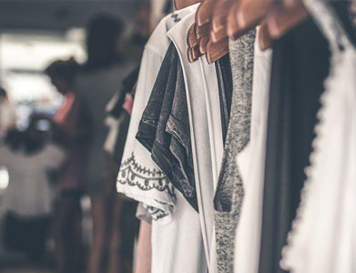 Abbigliamento e moda artigianale, un'eccellenza Italiana