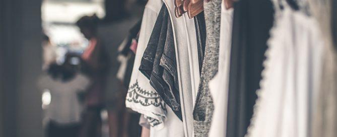 moda artigianale