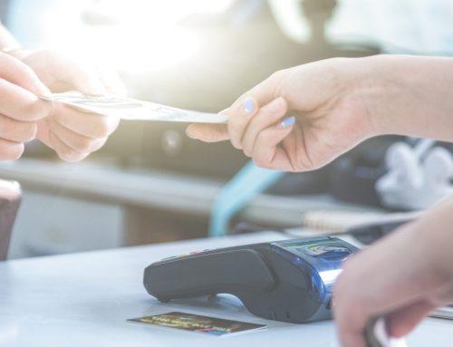 Scontrino fiscale elettronico: cosa cambia per Artigiani e PMI