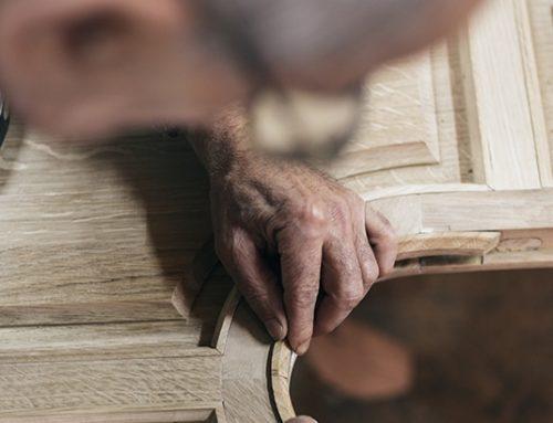 Pensione artigiani requisiti: tutto quello che devi sapere