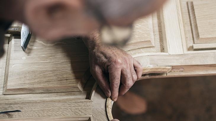 pensione artigiani requisiti