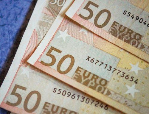 Indennità di 600 euro lavoratori autonomi: servizio GRATUITO di CNA Biella